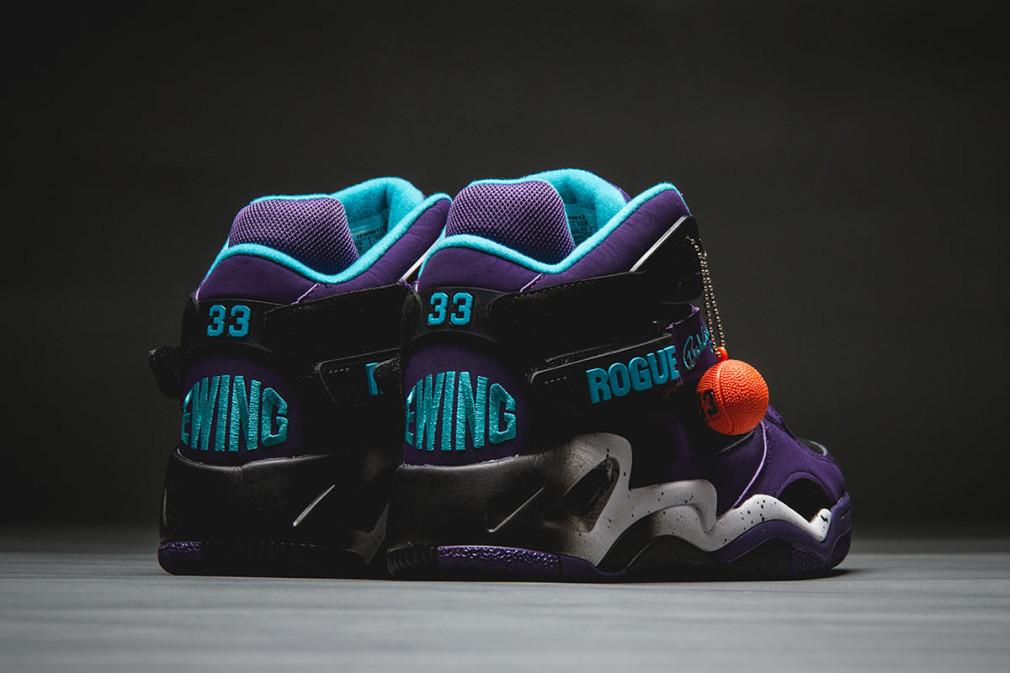 Ewing-Rogue-Hornets-1