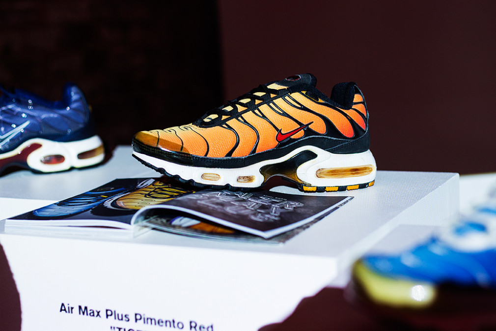 Footlocker-Nike-Air-Max-TN-Tiger