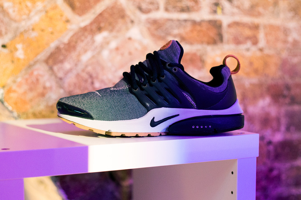 Footlocker-Nike-Air-Presto-Gum-Denim