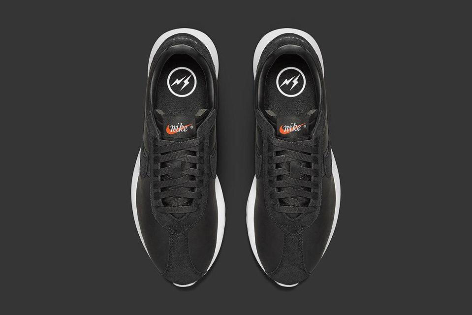 Fragment-Design-Nike-Roshe-LD1000-Black-1