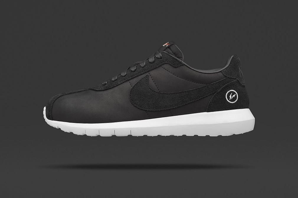Fragment-Design-Nike-Roshe-LD1000-Black-2