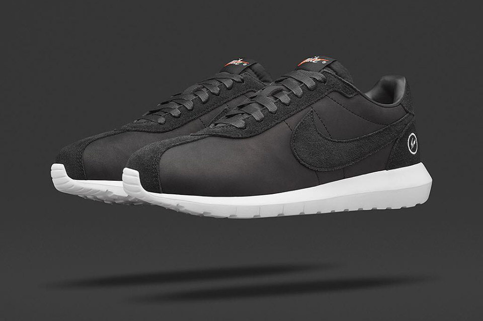 Fragment-Design-Nike-Roshe-LD1000-Black-3