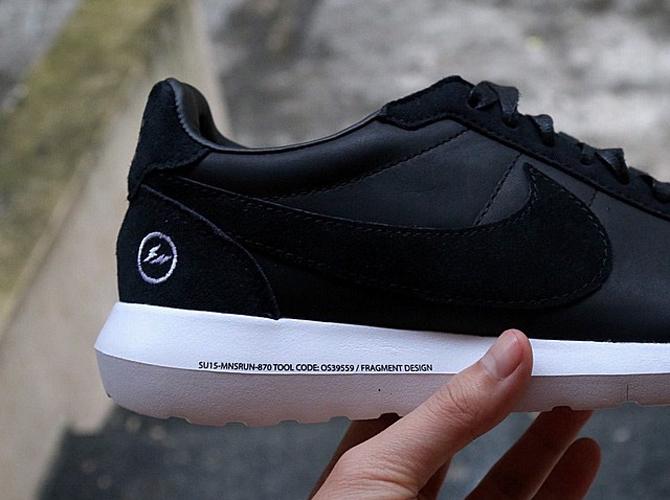 Fragment-Design-Nike-Roshe-LD1000-Black-4