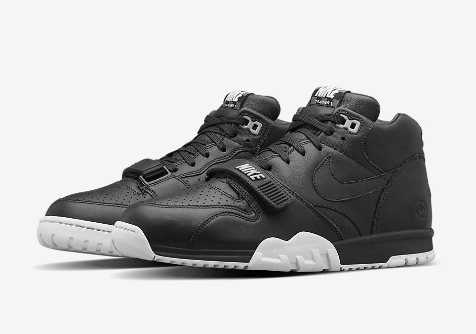 Fragment-Design-NikeCourt-Air-Trainer-1-Black-Gym-Red-6