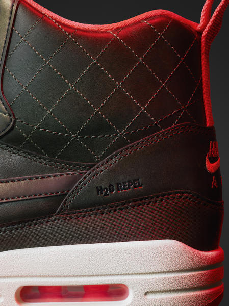 HO15_NSW_SNEAKERBOOT_AIRMAX1_W_DETAIL_01_native_600