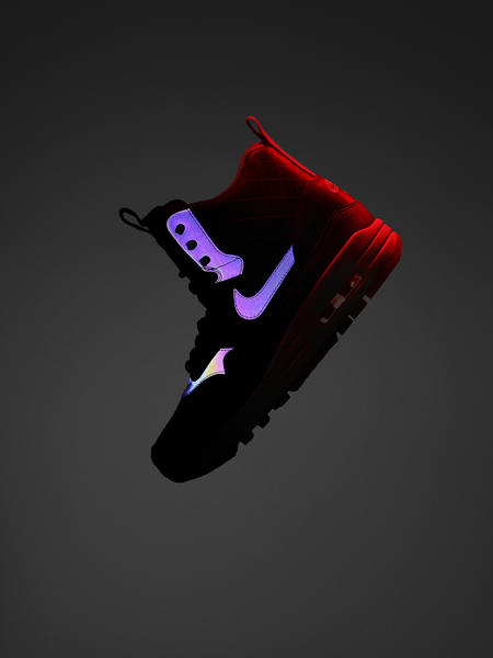 HO15_NSW_SNEAKERBOOT_AIRMAX1_W_PROFILE_02_native_600