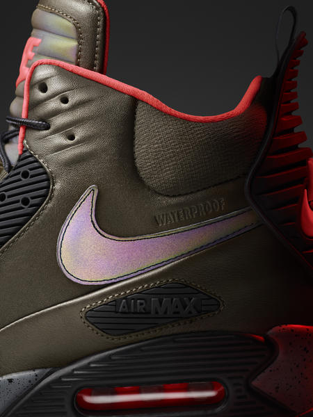 HO15_NSW_SNEAKERBOOT_AIRMAX90_M_DETAIL_01_native_600