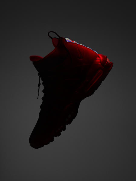 HO15_NSW_SNEAKERBOOT_AIRMAX95_M_PROFILE_02_native_600
