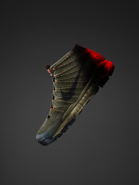 THE NIKE SNEAKERBOOTS Mens