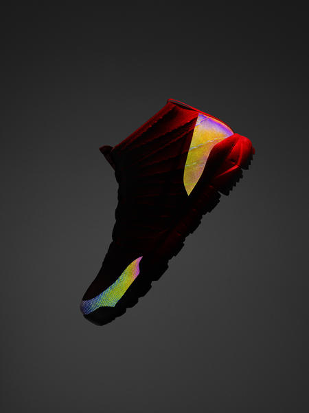 THE NIKE SNEAKERBOOTS Mens 2