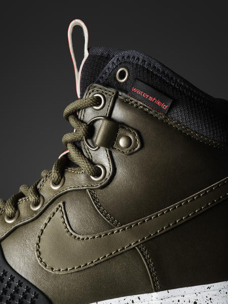 HO15_NSW_SNEAKERBOOT_LUNARFORCE1DUCKBOOT_M_DETAIL_01_native_600