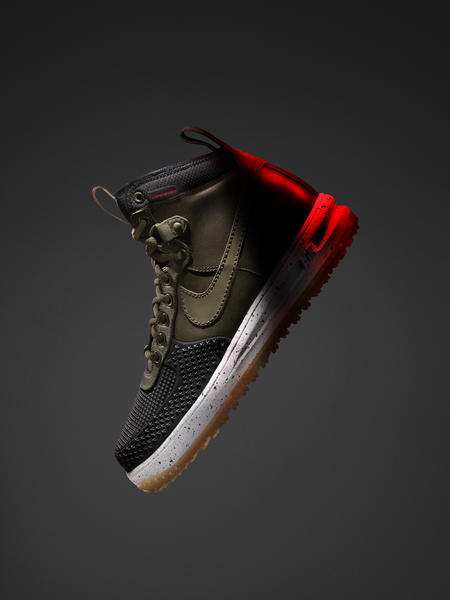 HO15_NSW_SNEAKERBOOT_LUNARFORCE1DUCKBOOT_M_PROFILE_01_native_600