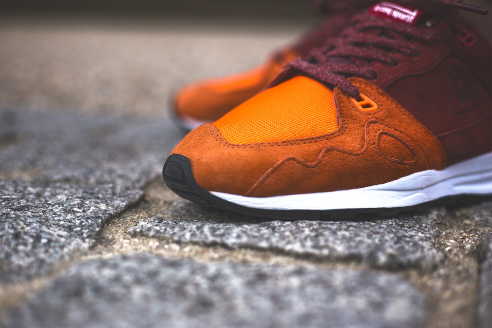 Hanon-LCS-R1000-French-Jersey-03
