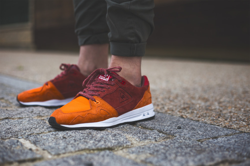 Hanon-LCS-R1000-French-Jersey-07