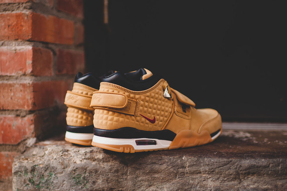 Nike Air Trainer Cruz Haystack 4