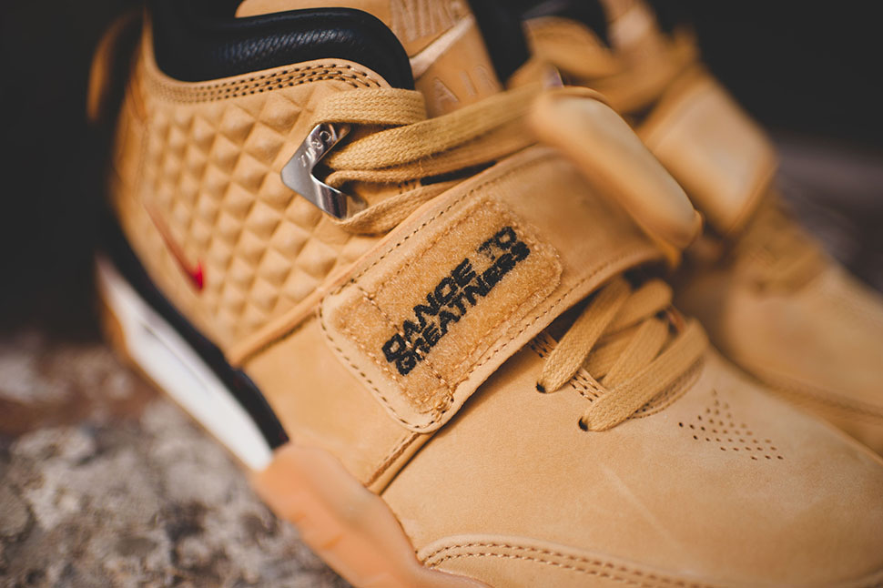 Nike Air Trainer Cruz Haystack 2