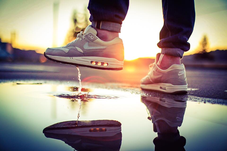 Jan-Lejean-Nike-Air-Max-1-Crepe-Pony-Hair