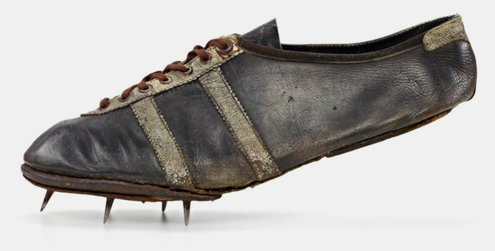 Jesse-Owens-Olympic-Games-1936-adidas