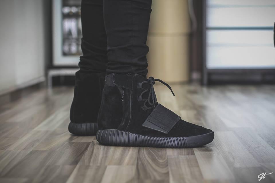 Jon-Timbre-adidas-Yeezy-Boost-750