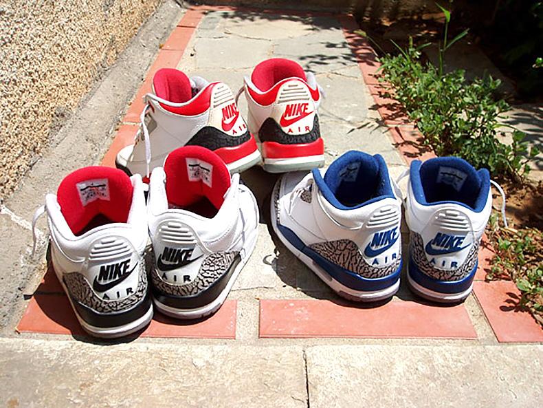 Jordan-3-Nike-Air-2017