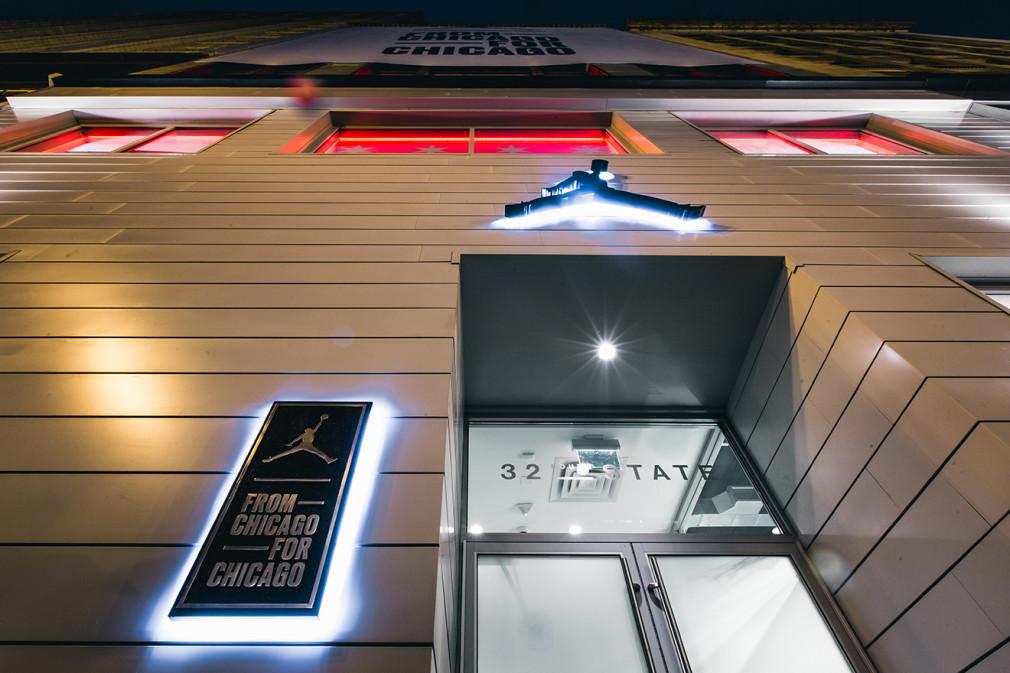 Jordan-32-South-State-Street-store-8