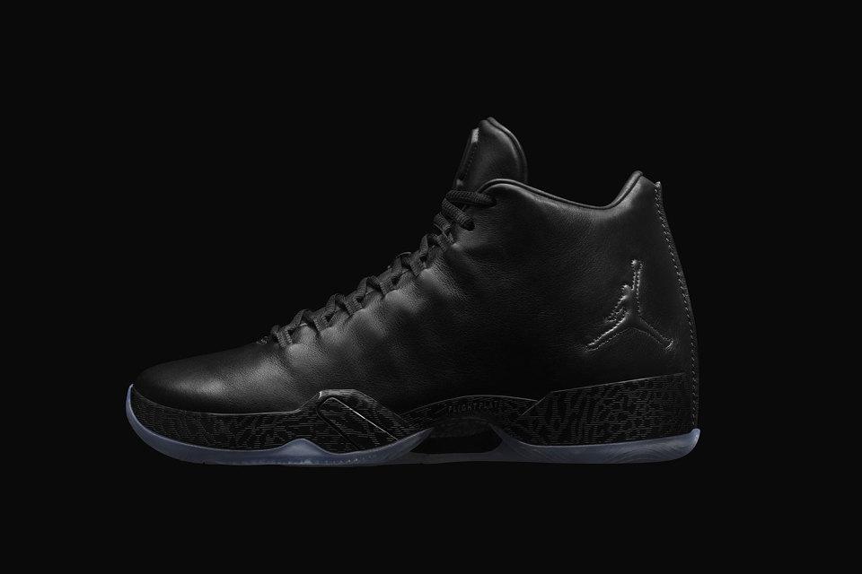 Jordan-MTM-Pack-10