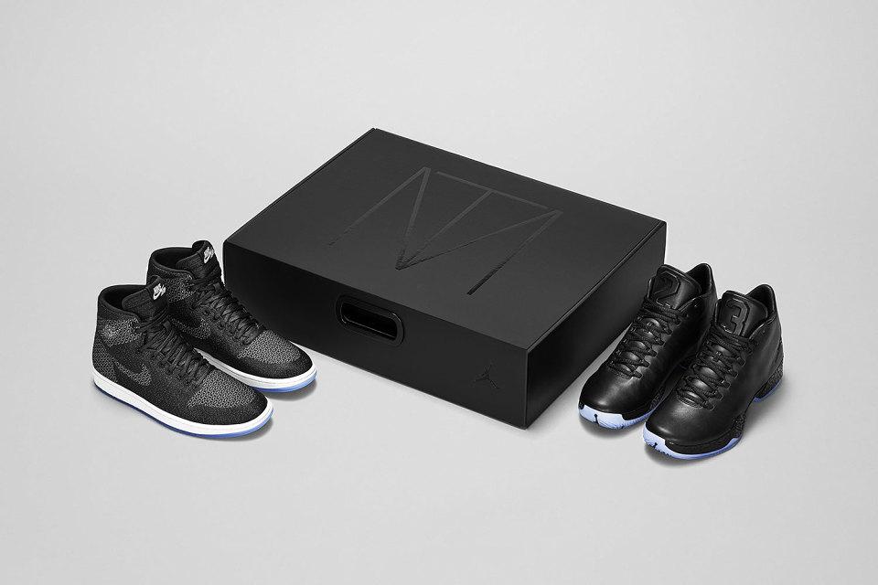 Jordan-MTM-Pack-3