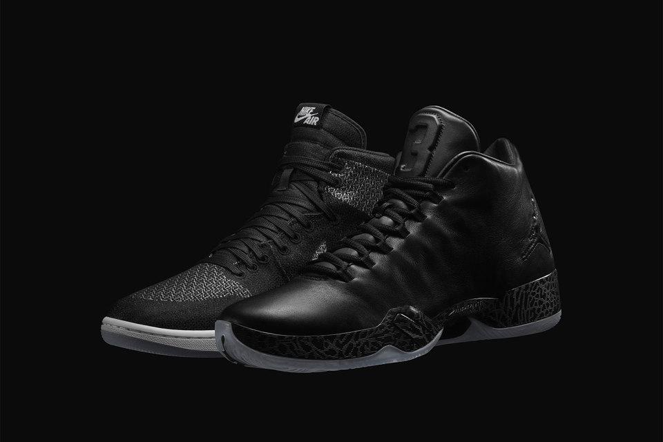 Jordan-MTM-Pack-5