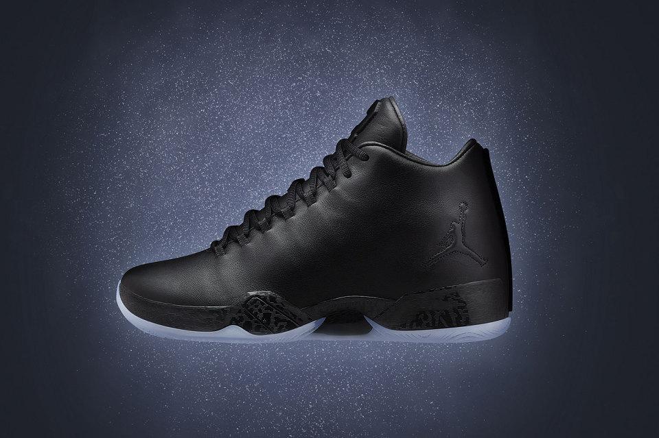 Jordan-MTM-Pack-7