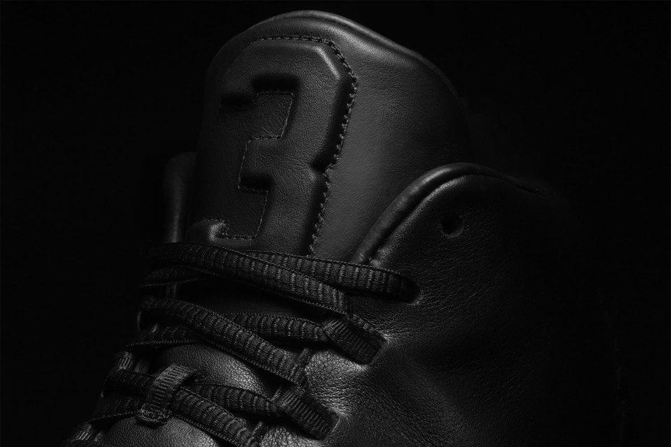 Jordan-MTM-Pack-9