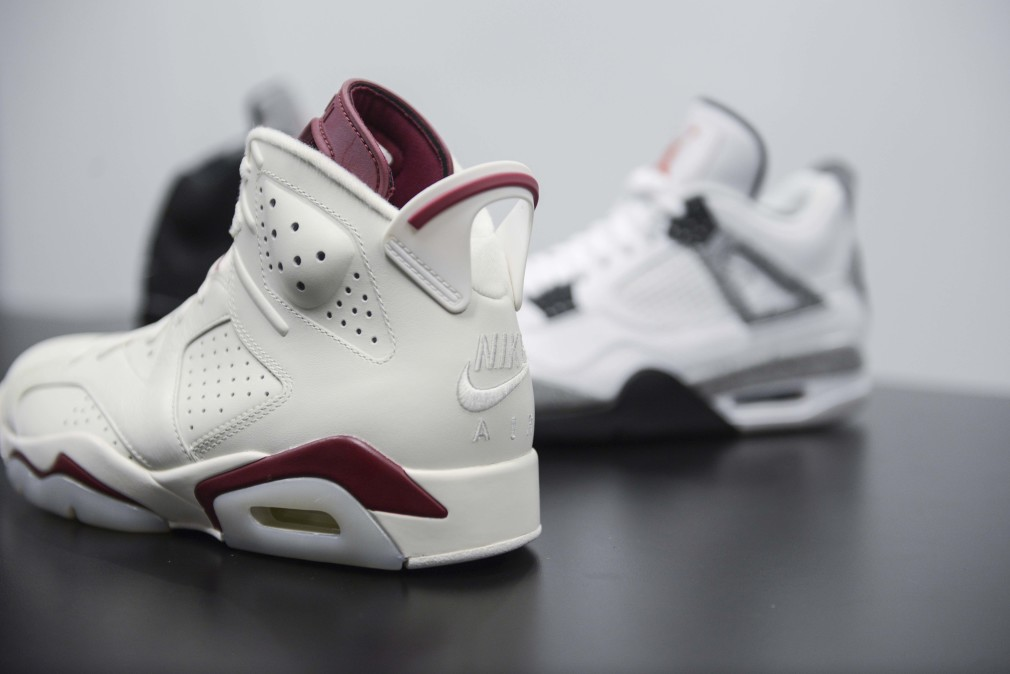 Jordan-6-Retro-Remaster-Nike-Air-2016-11