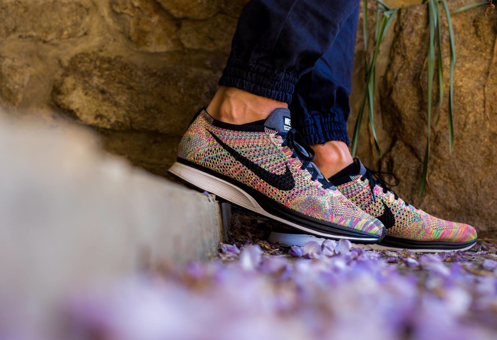 Julien-Papoo-Poulenard-Flyknit-Racer-Multi-Grey-Tongue