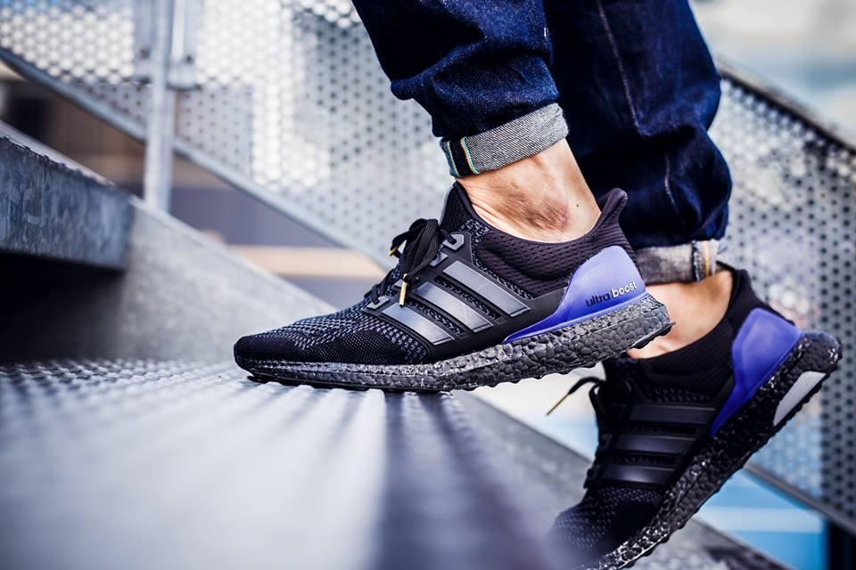 Julien-Papoo-Poulenard-adidas-Ultra-Boost-