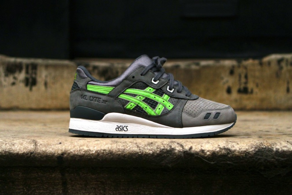 KITH-x-asics-Gel-Lyte-III-Super-Green-01