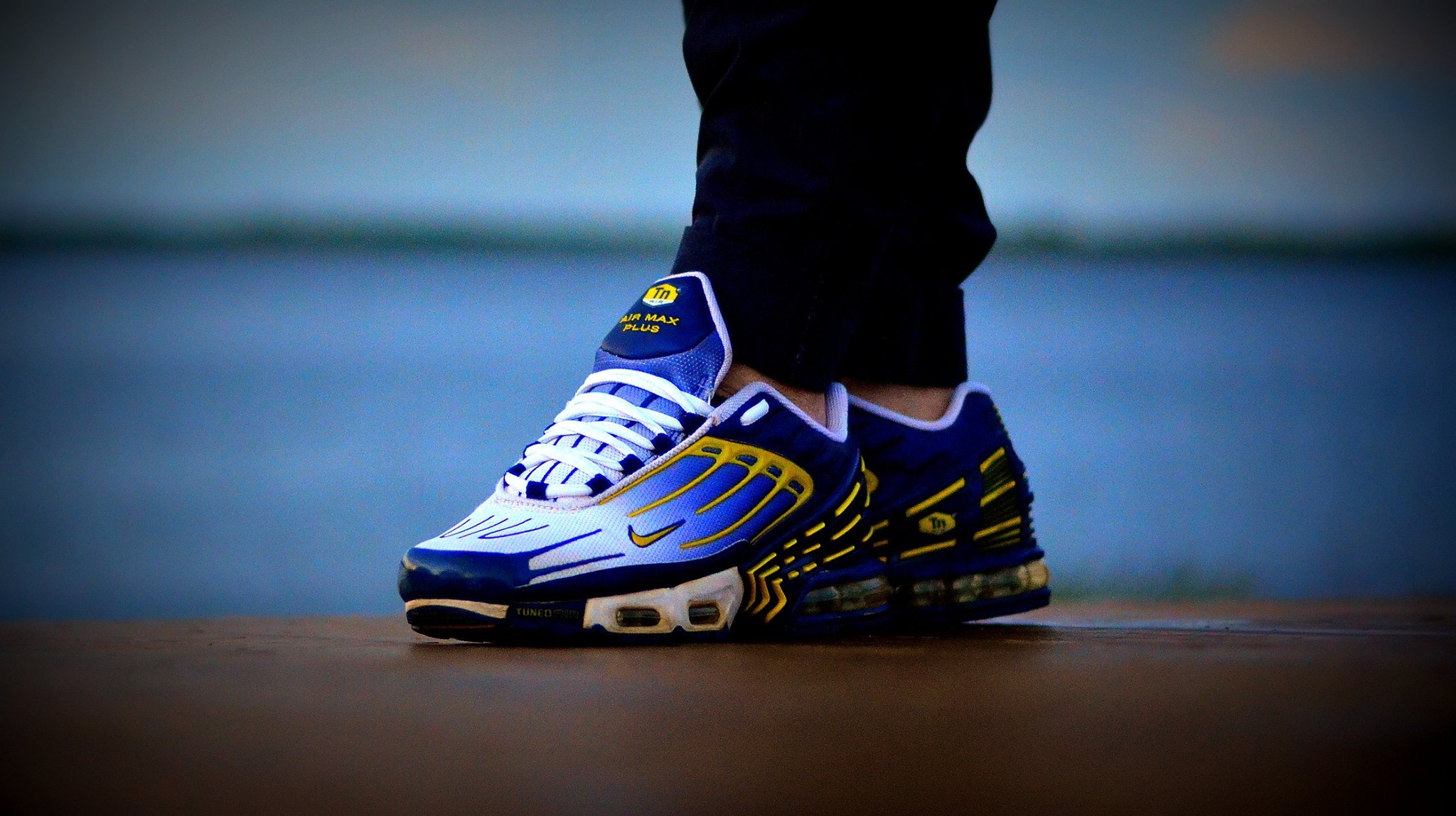 Best of #SADP 09/09/2015 | Page 2 of 3 | SNEAKERS ADDICT Sadp