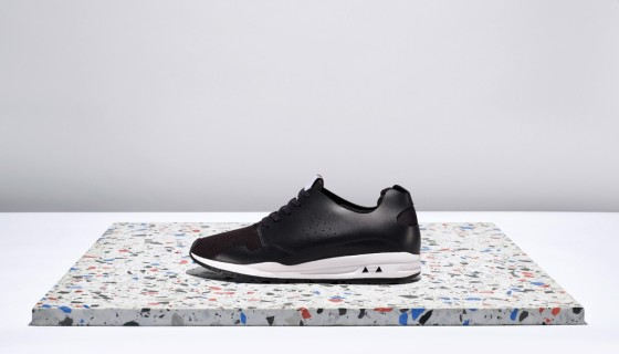 Le Coq Sportif Made in France Capsule