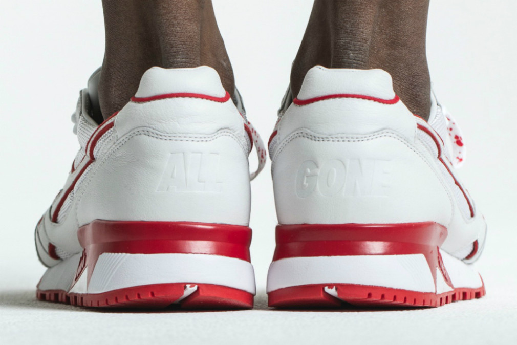 La-MJC-Diadora-N9000-ALL-GONE-2009-05