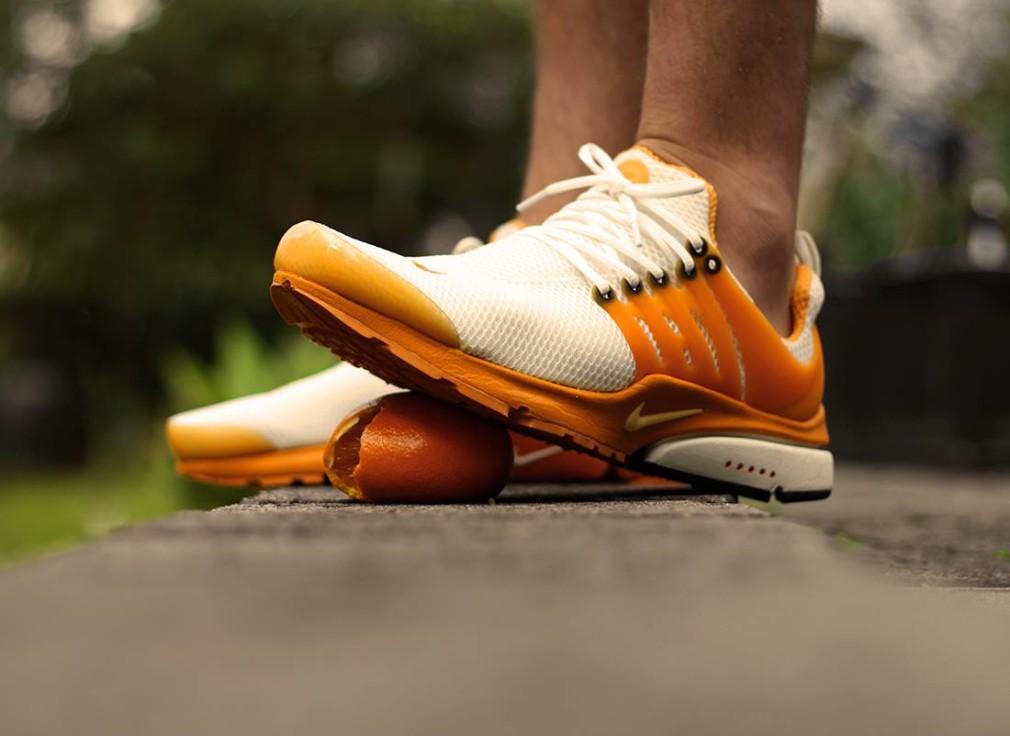 Leon-Witherow-Nike-Air-Presto-Orange-Monk
