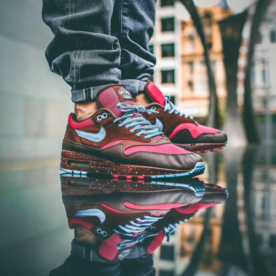Liam-Parsons-Nike-Air-Max-1-Parra-Amsterdam