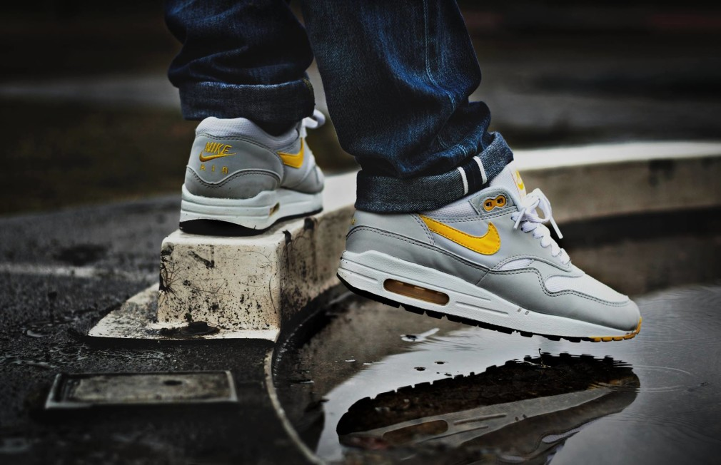 Lutz-Still-Brepresent-Nike-Air-Max-1-Maize-03