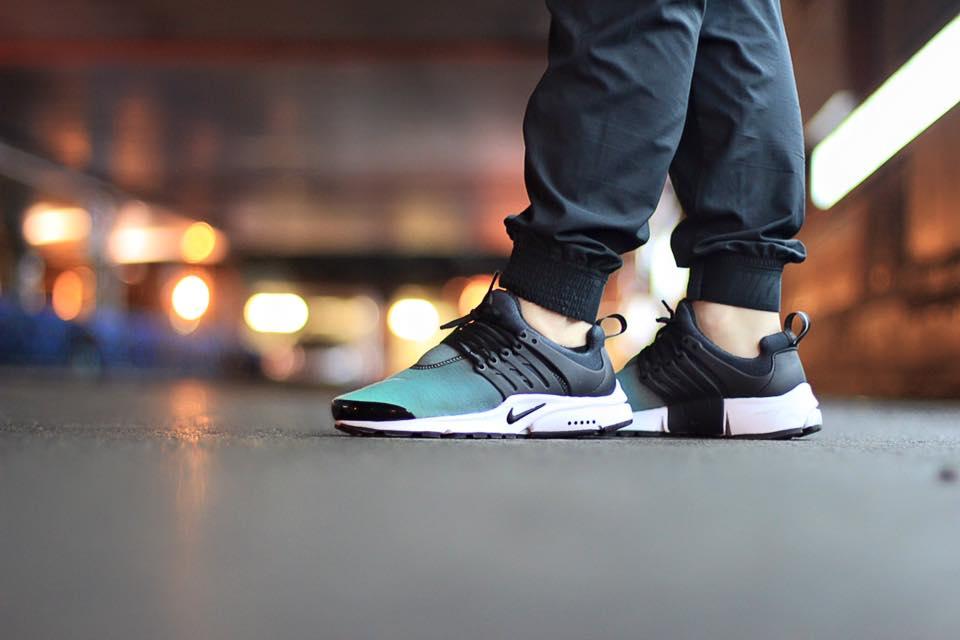 Mallory-Wilson-Nike-Air-Presto-iD-2015