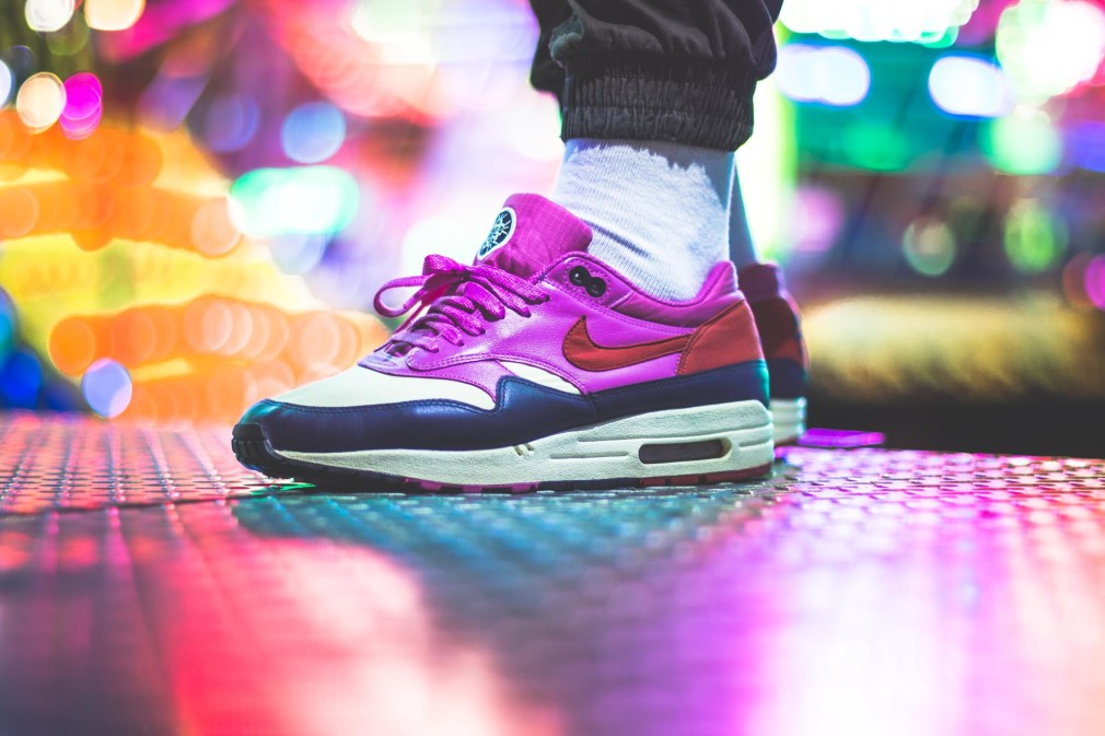 huge discount 1d968 7ded6 ... clearance nike air max 1 alabaster dragon b13f9 45a25