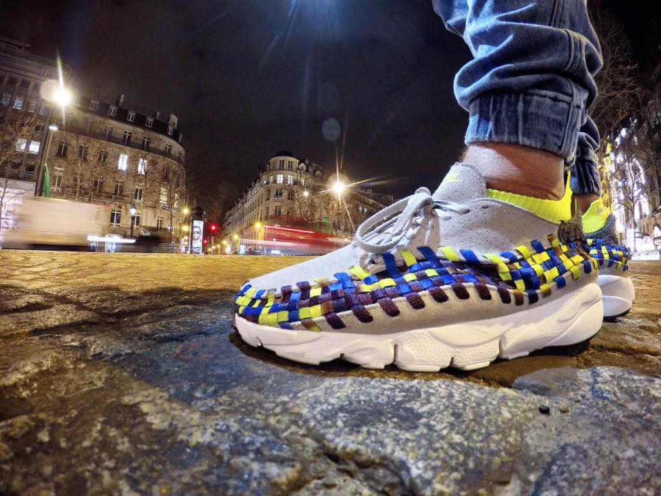 Mehdi-Hajji-Nike-Footscape-Woven-NM-