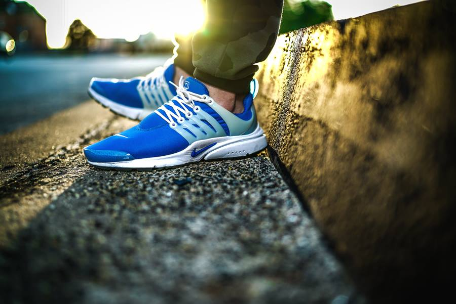 Michael-Flaechsner-Nike-Air-Presto-Blue-2009