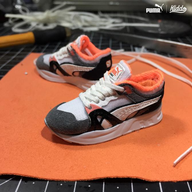 Miniatures-Sneakers-Puma-x-K-Trinomic-3