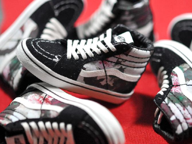Miniatures-Sneakers-By-Kiddo-7