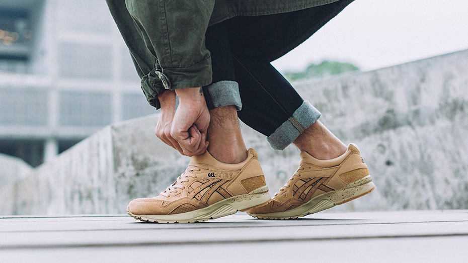 Monkey-Time-Asics-Gel-Lyte-V-Sand-Layer-1