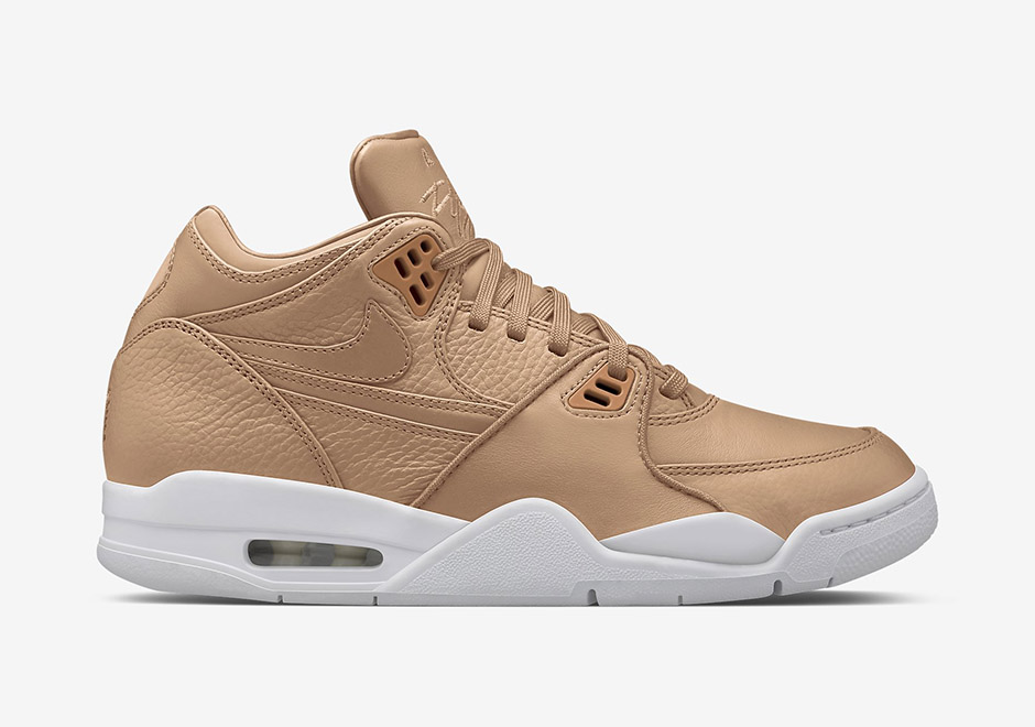 NIKELAB-AIR-FLIGHT-89-828295-200-vachetta-tan-1