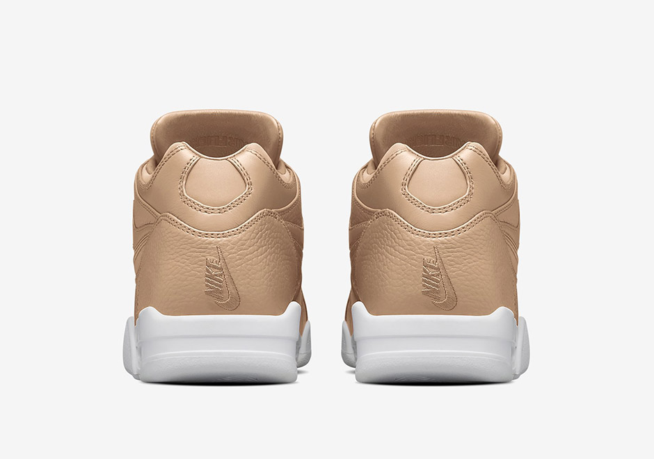 NIKELAB-AIR-FLIGHT-89-828295-200-vachetta-tan-3