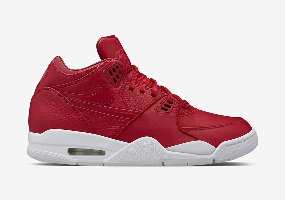 NIKELAB-AIR-FLIGHT-89-828295-600-gym-red-1